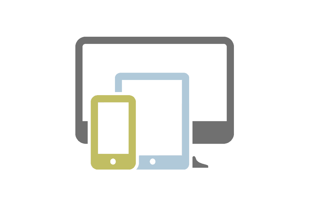 Responsive-Graphic-gray.png