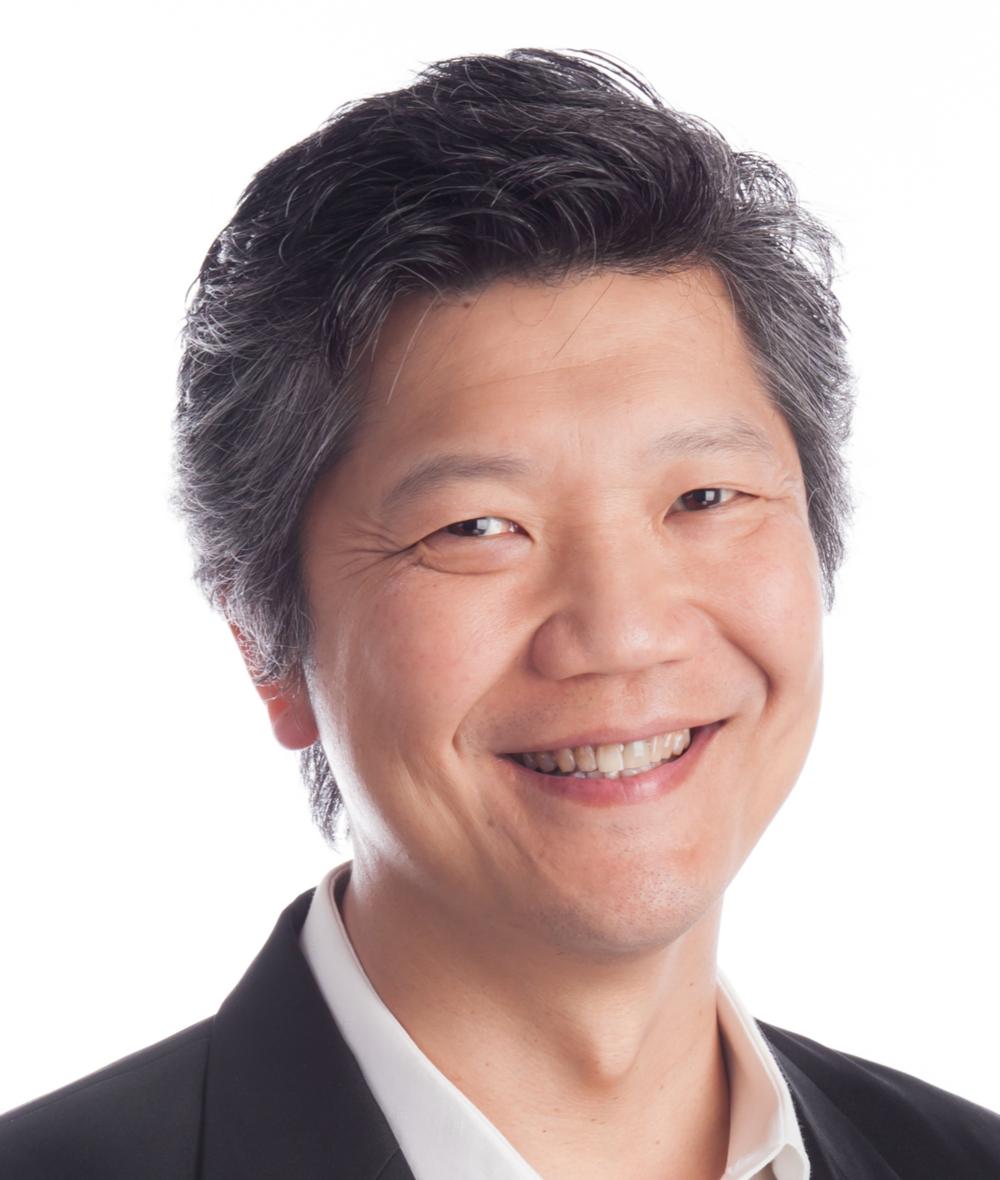 Dr Weng Sehu