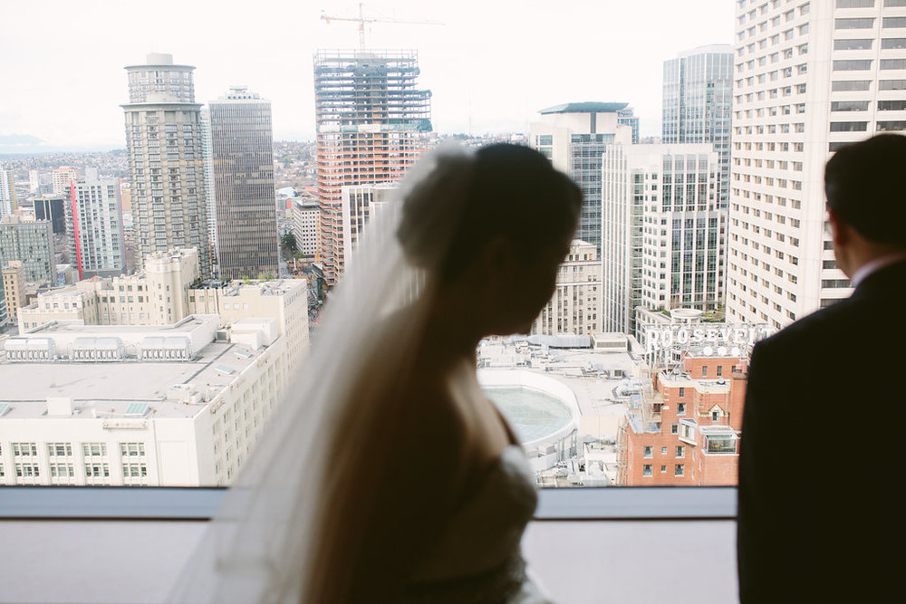 seattle_wedding_sheraton_skyline