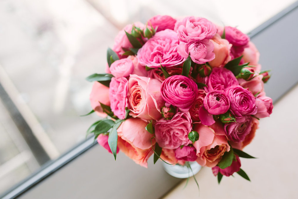 bouquet_pink_flowers