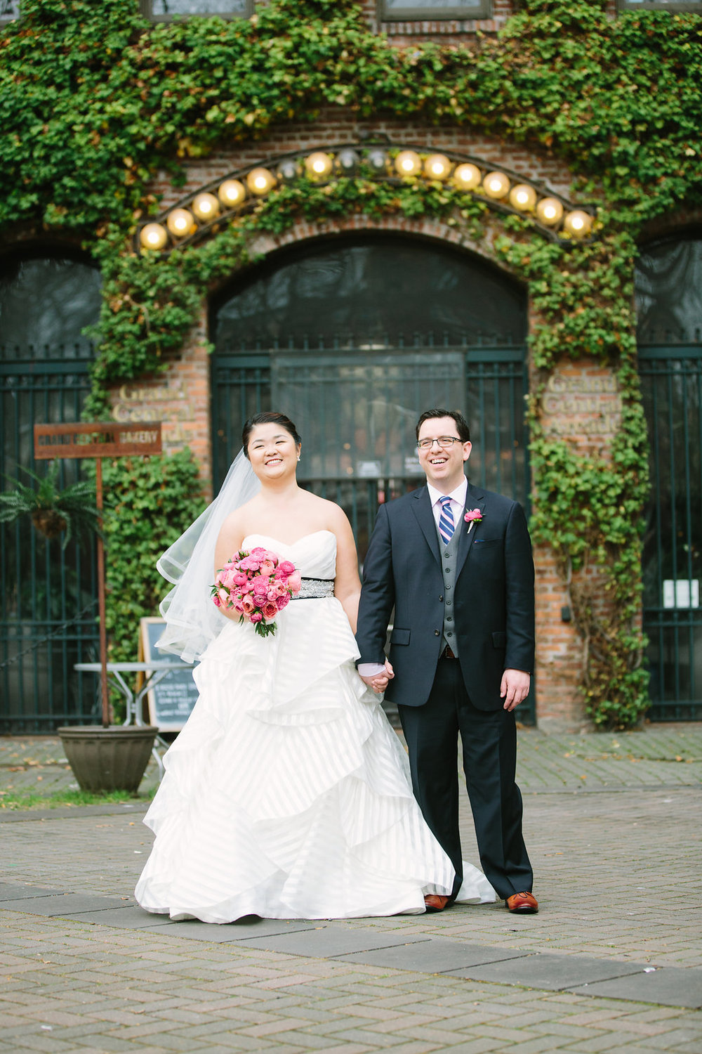 pioneer_square_wedding