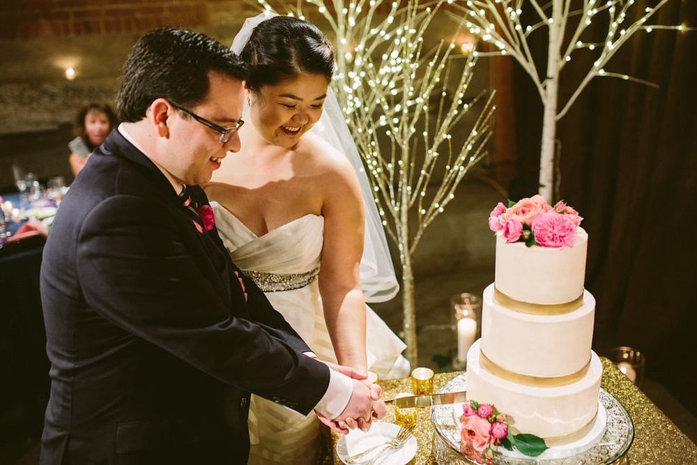 bride_and_groom_cut_cake