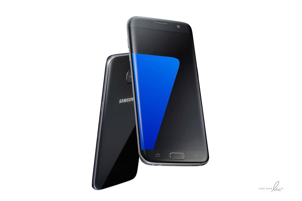 mobile-1.jpg