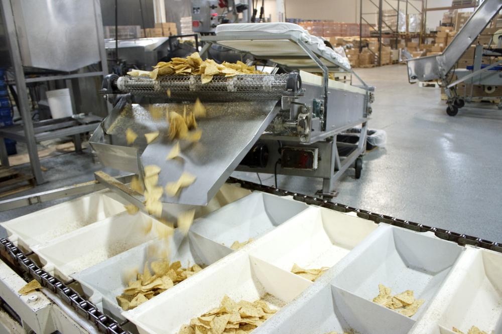 HMF Factory 1.jpg