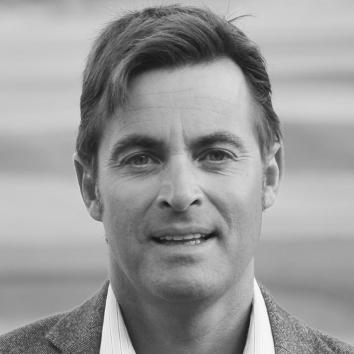 Joachim E. Vogler