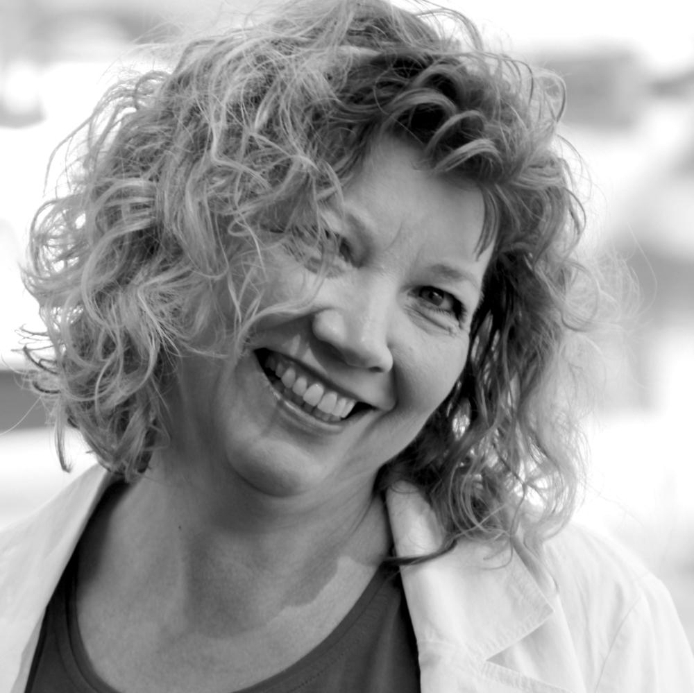 Roswitha M. Früchtl
