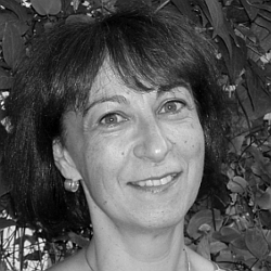 Olga Bujanowskaja