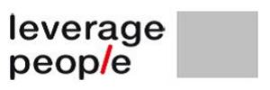 Logo leverage.jpg