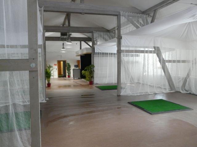 image_manager__gallery_im_indoorhale_golfclub_bergkramerhof.jpg