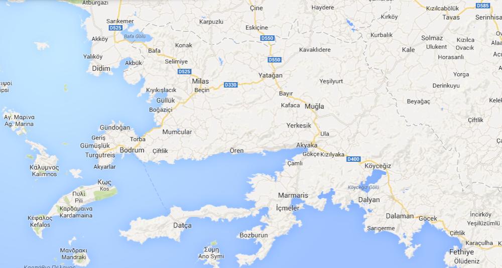 Karte Türkei.png
