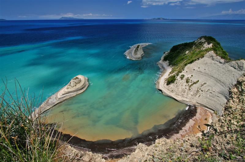 Bucht Korfu.jpg
