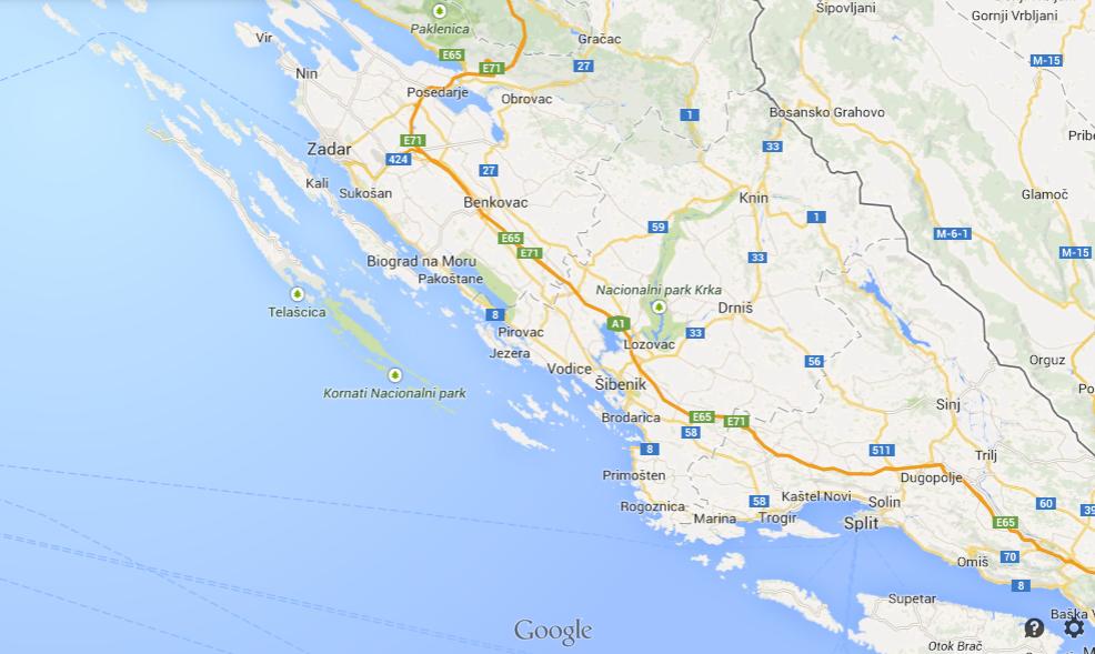 Karte Kroatien.png