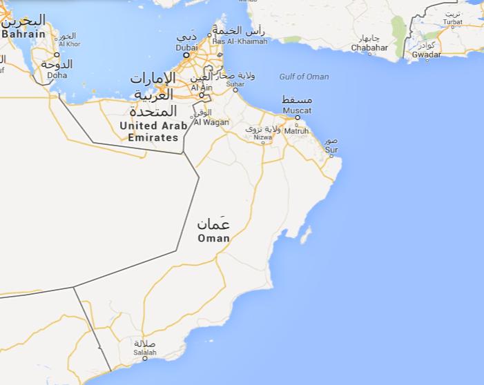 Karte Oman.png