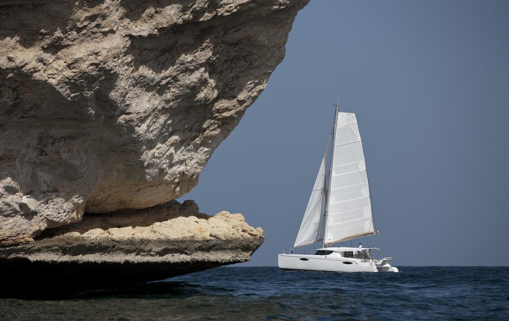 101215_Oman-Charter_018.jpg