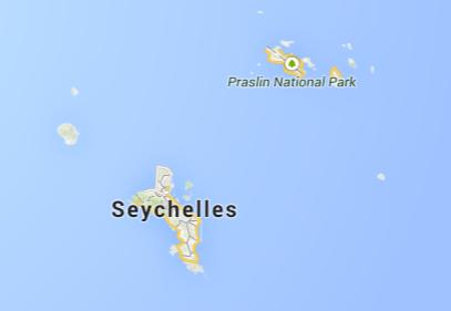 Karte Seychellen.png