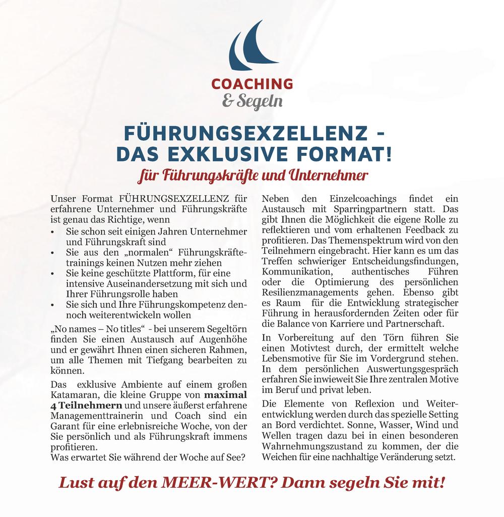 Seite6broschüre.png