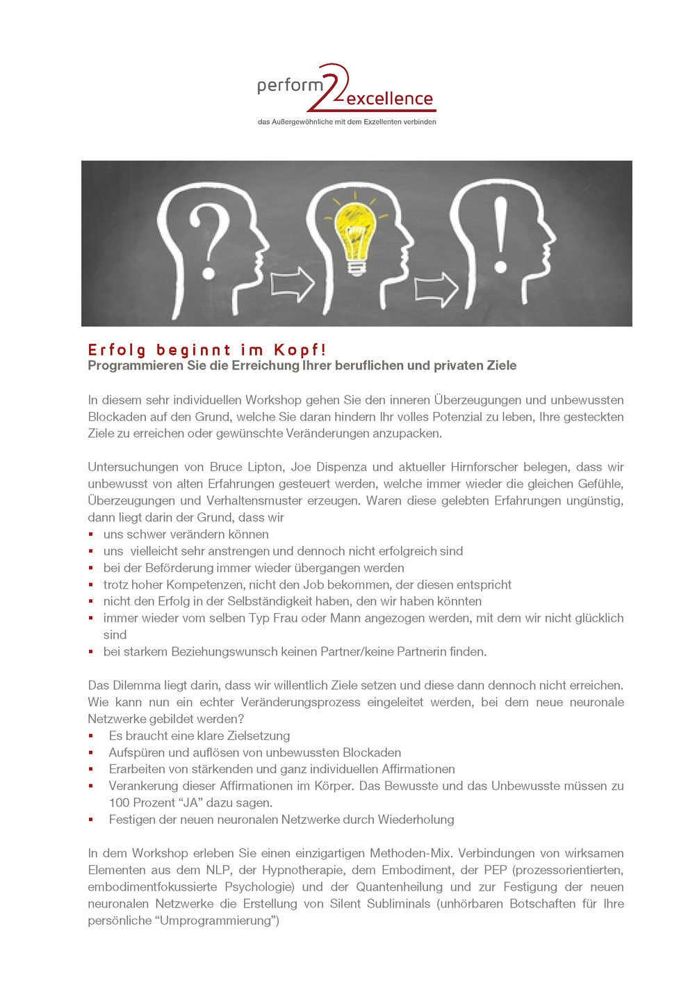 Seminarausschreibung Erfolg beginnt im Kopf (1) (2)_Seite_1.png
