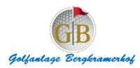 Golfanlage Bergkramerhof.png