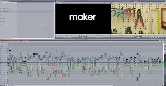 maker_editing