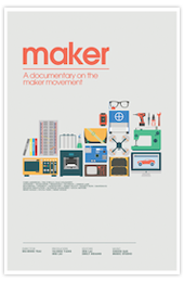 poster_maker_Eng_170X260_SHADOW.png