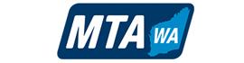 MTA WA.jpg