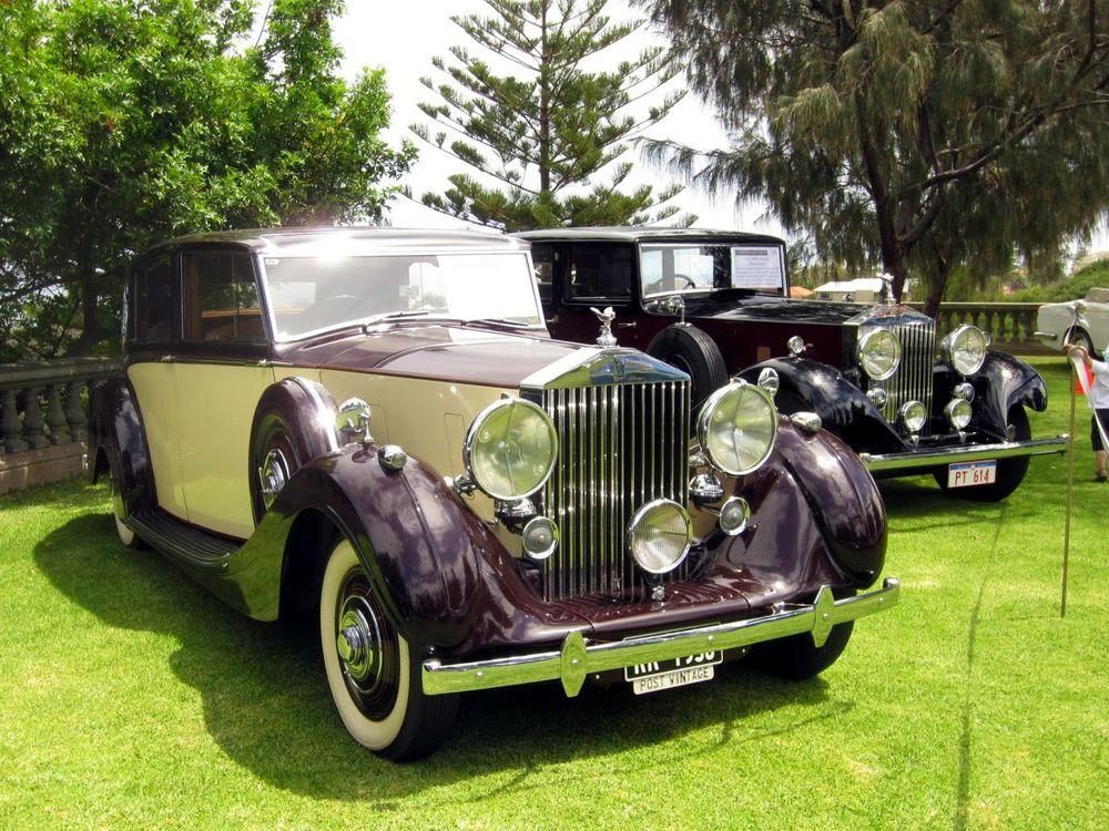 COTM13 Vintage Rolls-Royces - P Markham.jpg