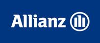 Allianz Logo 2013 for Booklet.jpg