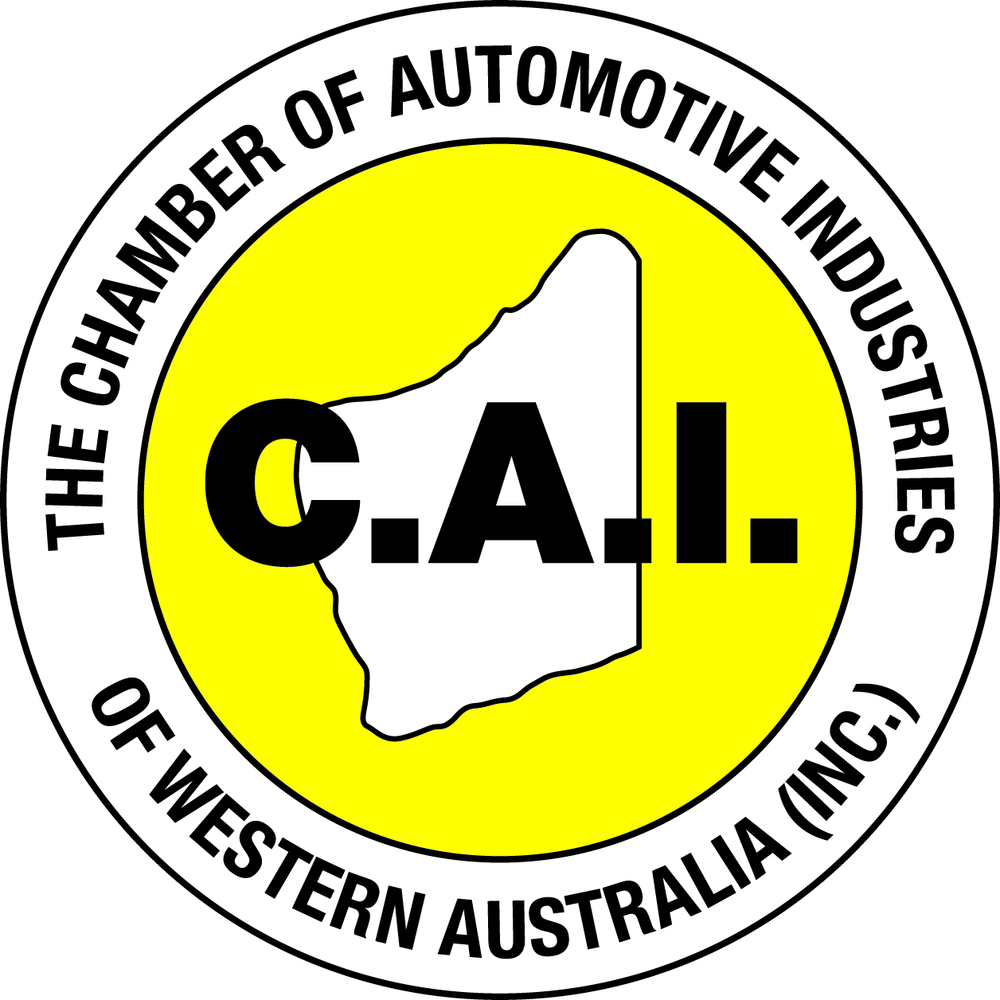 CAI Chamber of Automotive Ind.jpg