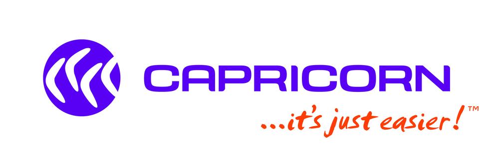 Capricorn its just easier (high res) LOGO.jpg