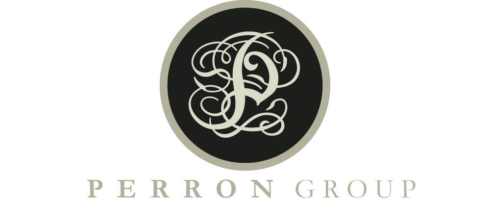 Perron_Logo.jpg