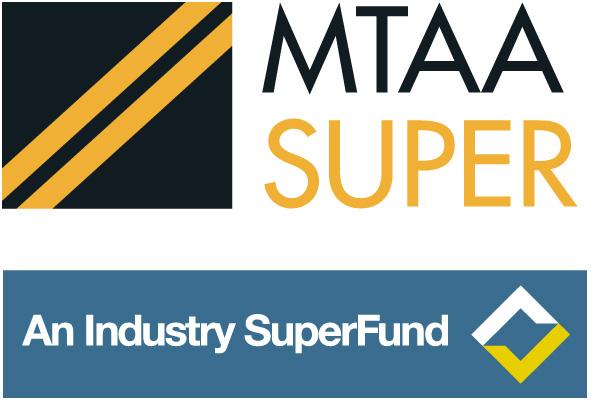 MTAA-Super-ISF-Stacked-72dpi 2015.jpg