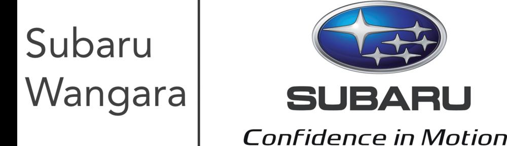 Subaru Wangara.png