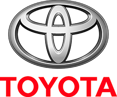 Toyota Logo_Chrome_stacked_sm.jpg
