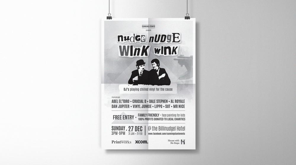 CunningStunts_Poster_Wide.jpg