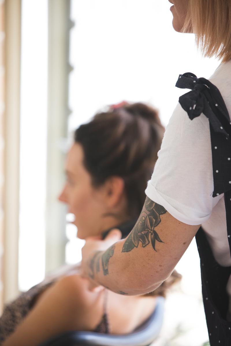 Ben&Bri_Wedding_Story_Digital-9.jpg