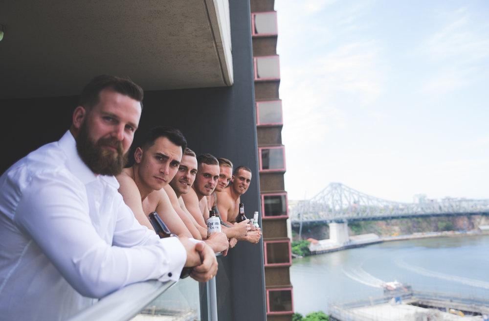 Ben&Bri_Wedding_Story_Digital-17.jpg