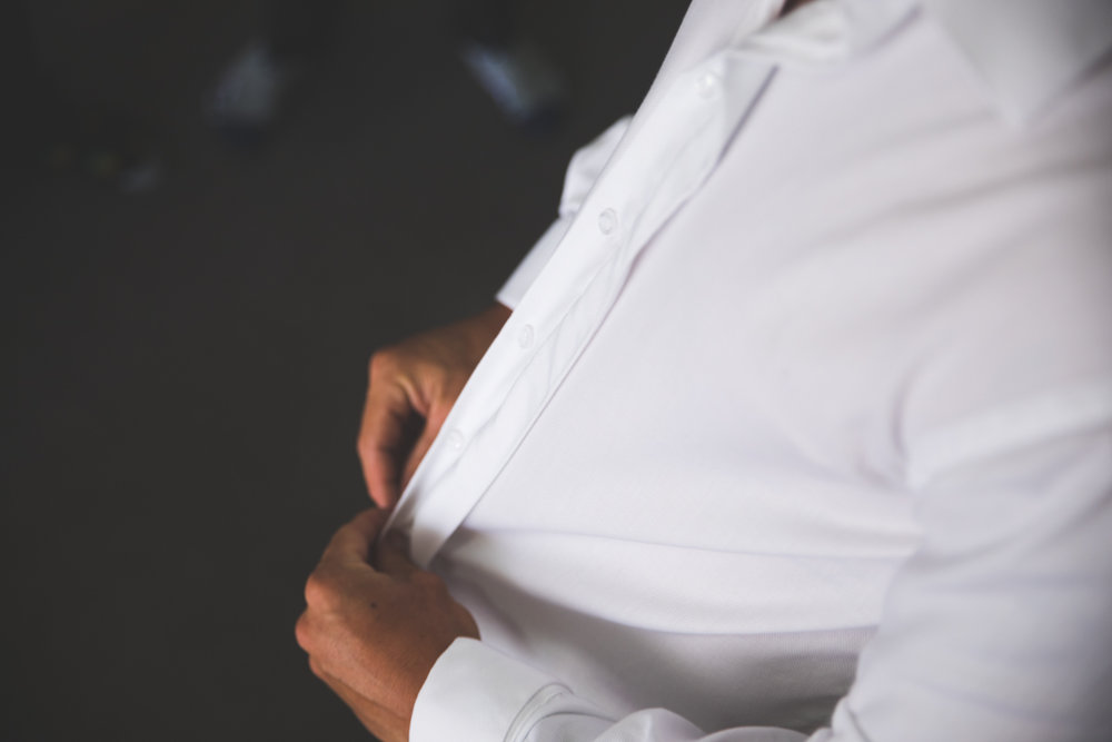 Ben&Bri_Wedding_Story_Digital-19.jpg