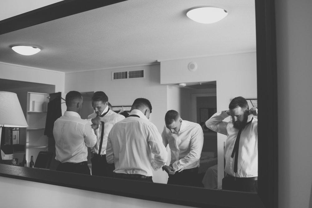 Ben&Bri_Wedding_Story_Digital-20.jpg