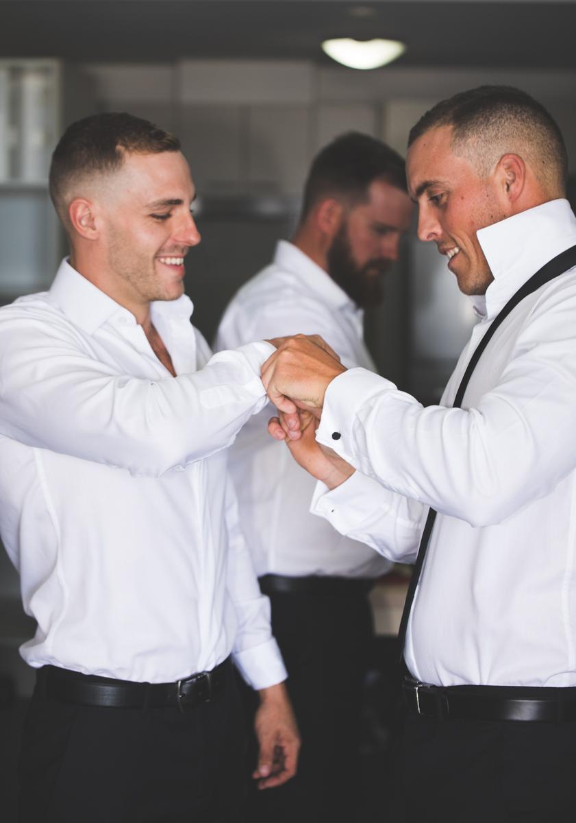 Ben&Bri_Wedding_Story_Digital-21.jpg