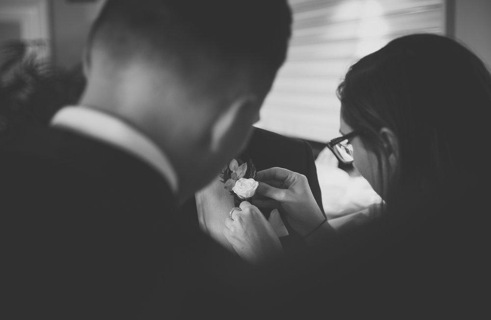 Ben&Bri_Wedding_Story_Digital-33.jpg