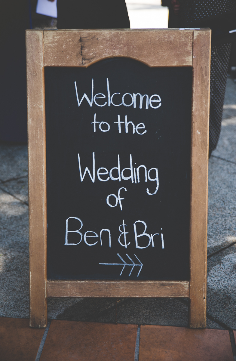 Ben&Bri_Wedding_Story_Digital-35.jpg