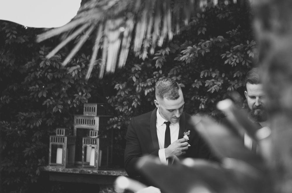 Ben&Bri_Wedding_Story_Digital-43.jpg