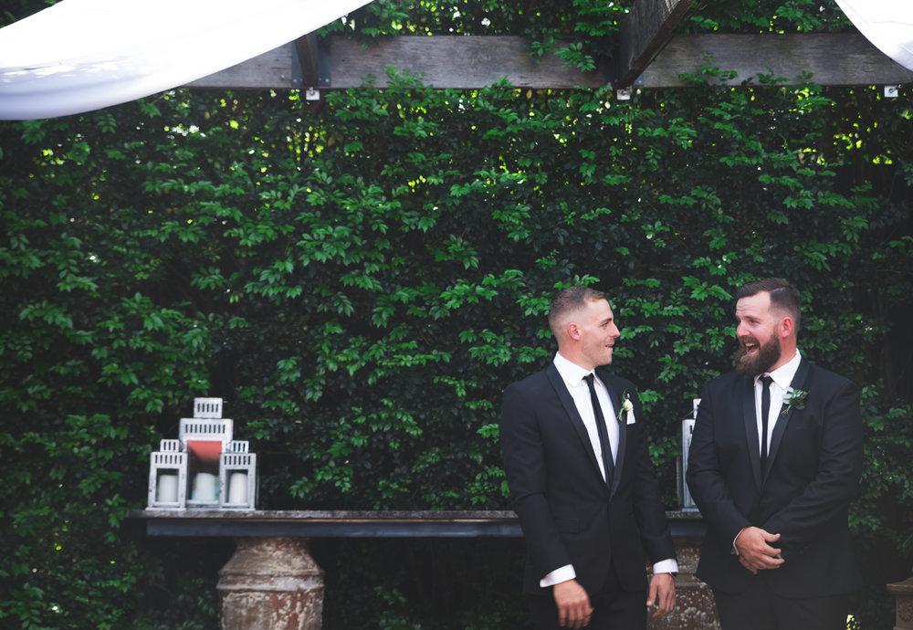 Ben&Bri_Wedding_Story_Digital-42.jpg