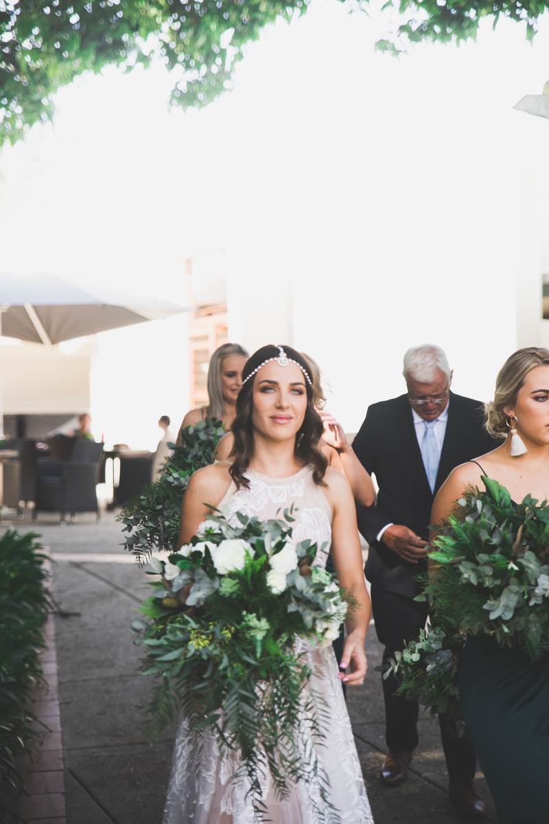 Ben&Bri_Wedding_Story_Digital-47.jpg