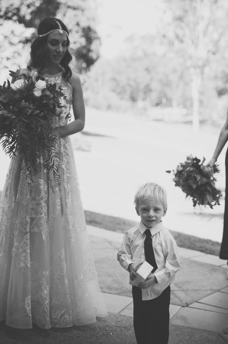 Ben&Bri_Wedding_Story_Digital-50.jpg
