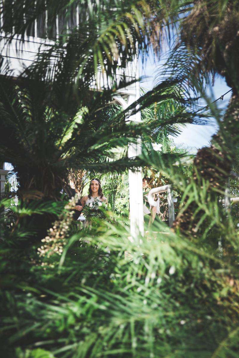 Ben&Bri_Wedding_Story_Digital-55.jpg
