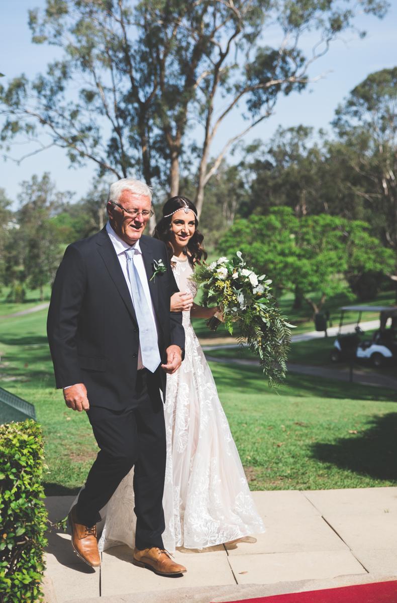 Ben_Bri_Wedding_Story_Digital-56.jpg