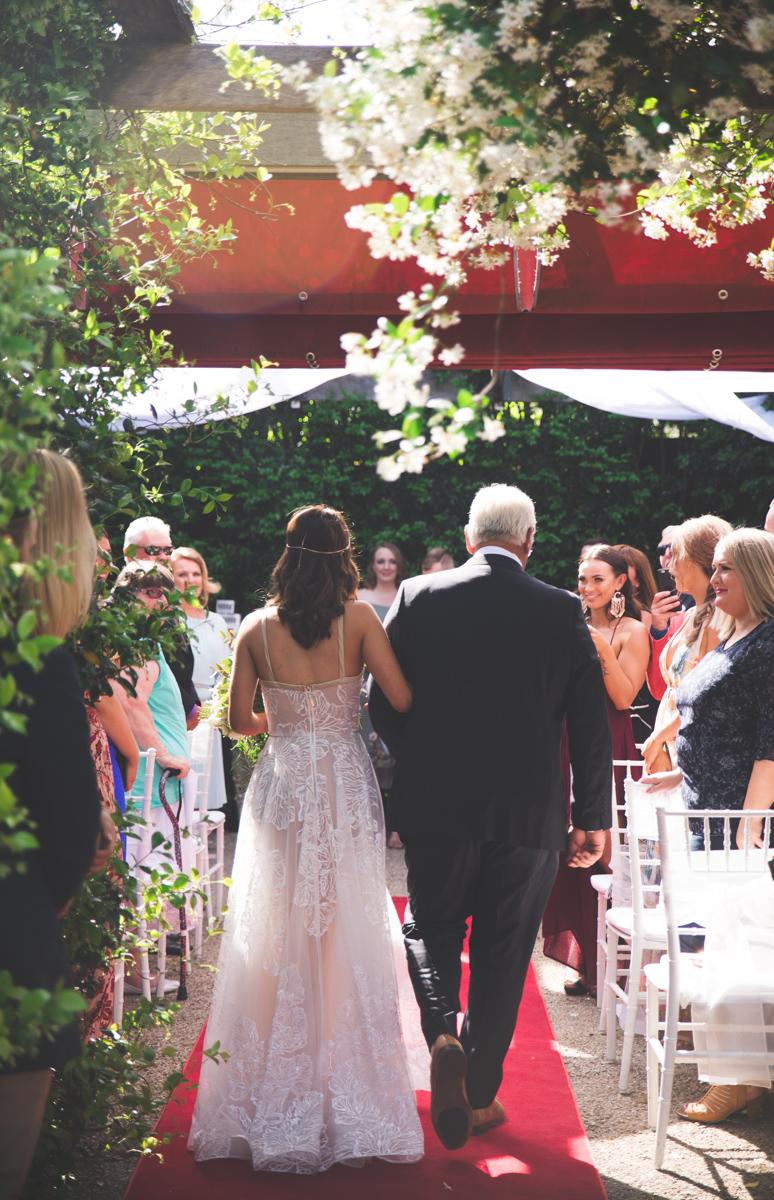 Ben_Bri_Wedding_Story_Digital-58.jpg
