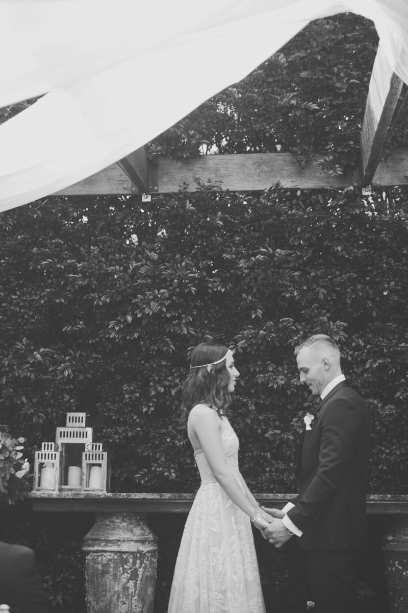 Ben_Bri_Wedding_Story_Digital-68.jpg