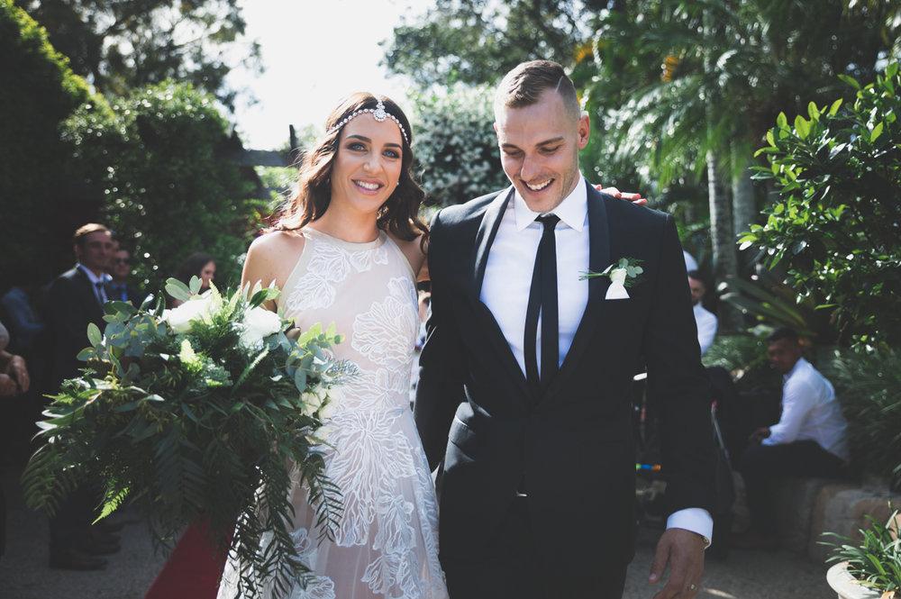 Ben_Bri_Wedding_Story_Digital-71.jpg